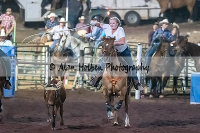 Rodeo_20200801_2611