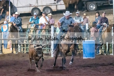 Rodeo_20200801_2650