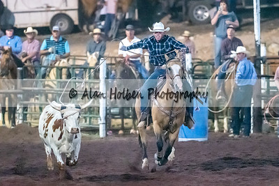 Rodeo_20200801_2661