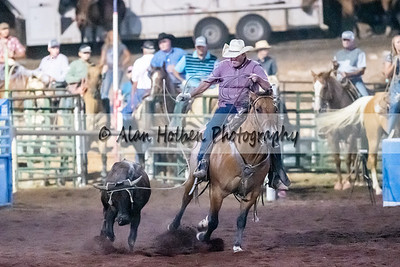 Rodeo_20200801_2670