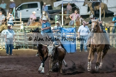 Rodeo_20200801_2643
