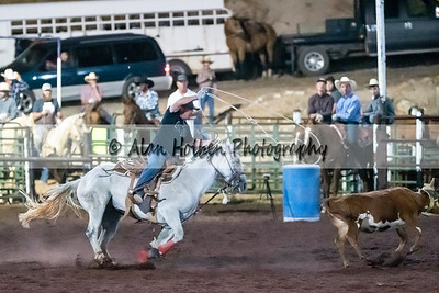 Rodeo_20200801_2630