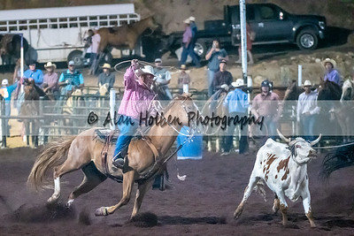 Rodeo_20200801_2664