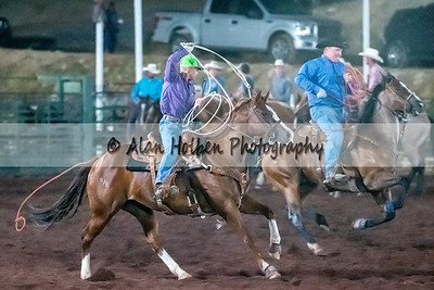 Rodeo_20200801_2680