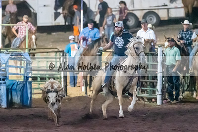 Rodeo_20200801_2644