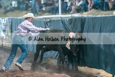 Rodeo_20200801_1779