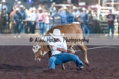 Rodeo_20200801_1767