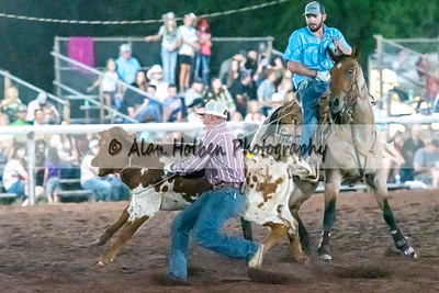 Rodeo_20200801_1784
