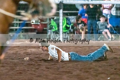 Rodeo_20200801_1773