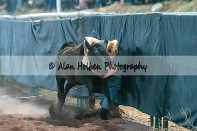 Rodeo_20200801_1781