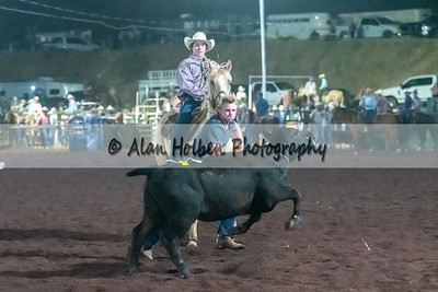 Rodeo_20200801_1776
