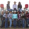Group Pics-07