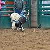 20210619 Evergreen Rodeo-16