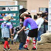 20210619 Evergreen Rodeo-23