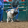 20210619 Evergreen Rodeo-14
