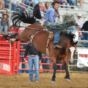 Archived Rodeo Galleries