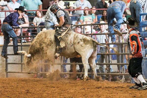 BKH-Bull-Riding-2849