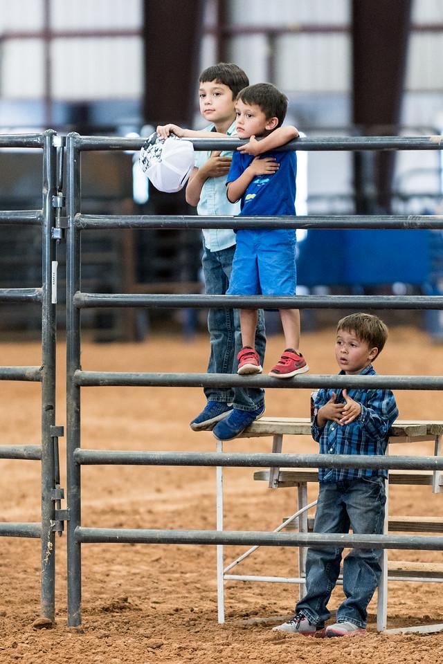 BKH-Bull-Riding-2836