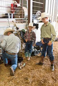 BKH-Bull-Riding-6628