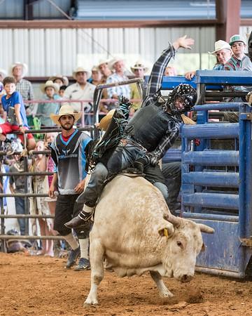 BKH-Bull-Riding-2859