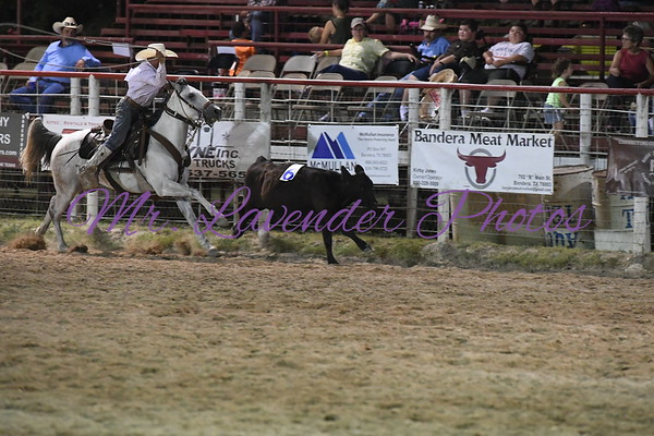 Ranch Rodeo July 22, 2017