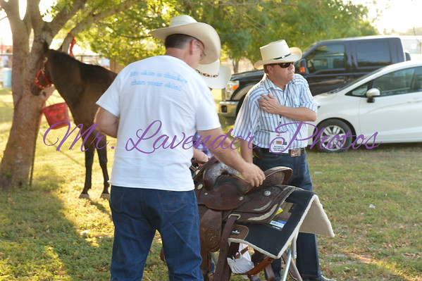 Ranch Rodeo July 25,2015