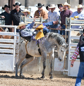DSC_2543 Bridgerland HS Rodeo