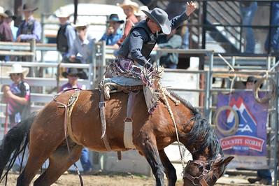 DSC_2645 Bridgerland HS Rodeo