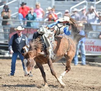 DSC_2576 Bridgerland HS Rodeo