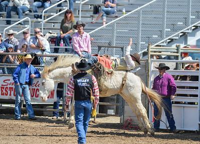DSC_2506 Bridgerland HS Rodeo