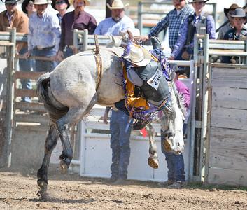 DSC_2548 Bridgerland HS Rodeo