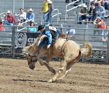 DSC_2654 Bridgerland HS Rodeo