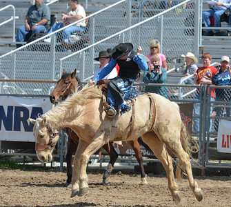 DSC_2651 Bridgerland HS Rodeo