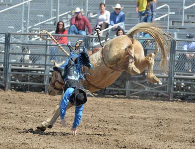 DSC_2655 Bridgerland HS Rodeo