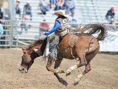 DSC_2581 Bridgerland HS Rodeo