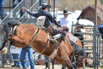 DSC_2646 Bridgerland HS Rodeo