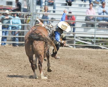 DSC_2582 Bridgerland HS Rodeo