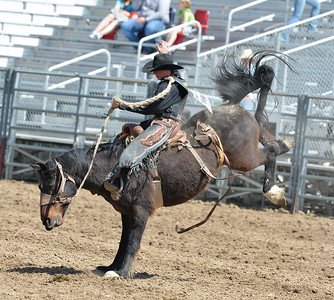 DSC_2682 Bridgerland HS Rodeo