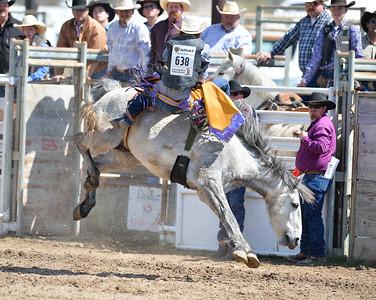DSC_2547 Bridgerland HS Rodeo