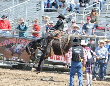DSC_2677 Bridgerland HS Rodeo