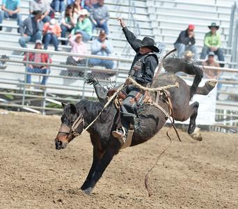 DSC_2686 Bridgerland HS Rodeo
