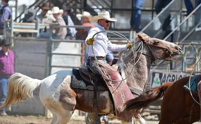DSC_2550 Bridgerland HS Rodeo