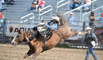 DSC_2577 Bridgerland HS Rodeo