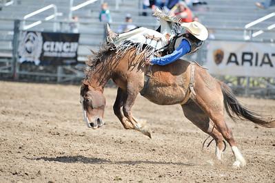 DSC_2578 Bridgerland HS Rodeo