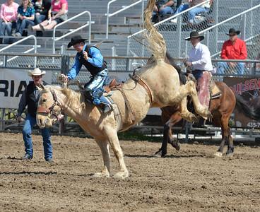 DSC_2652 Bridgerland HS Rodeo
