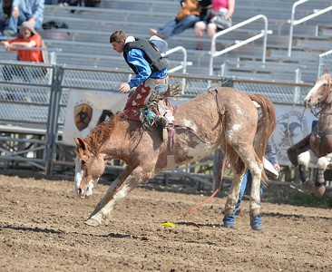 DSC_2494 Bridgerland HS Rodeo