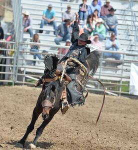 DSC_2687 Bridgerland HS Rodeo