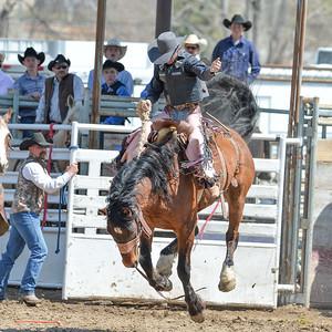 DSC_2640 Bridgerland HS Rodeo