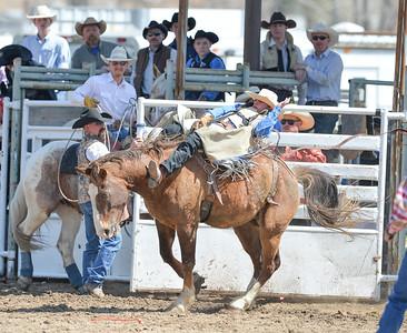 DSC_2574 Bridgerland HS Rodeo