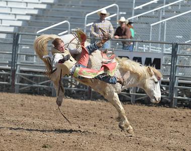 DSC_2519 Bridgerland HS Rodeo